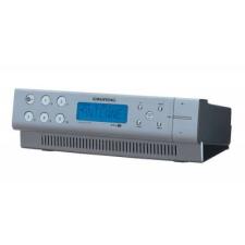 Grundig SC890 hordozható rádió