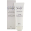 Christian Dior Cleansers & Toners Purifying Foaming Cleanser