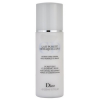 Christian Dior Cleansers & Toners Purifying Cleansing Milk