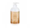 Sante Bio kókusz és vanília tusfürdő - 500 ml tusfürdők