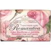 Nesti Dante Romantica Firenzei- és pünkösdi rózsa 250g