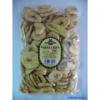 Naturfood Banán chips