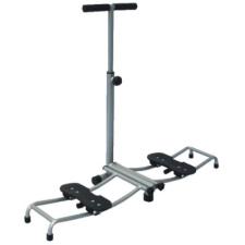 Insportline Leg Trainer kondigép