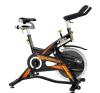 BH Fitness Duke Spinning szobakerékpár