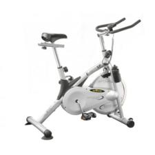 Robust Nitro Speed Bike szobakerékpár