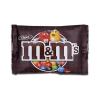 M & M\'s 48 g csokis