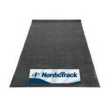 NordicTrack futópad szőnyeg kondigép kiegészítő
