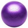 GoFit Premium Core Stability Ball 65