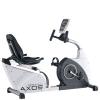 Kettler Axos Cycle R