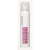Goldwell Dualsenses Color Leave-in Gloss