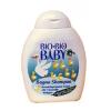 Bio baby Bio Baby Fürdető sampon