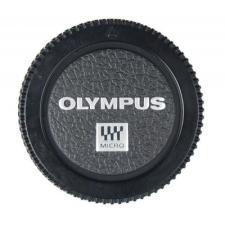 Olympus BC-2 fényképező tartozék
