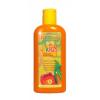 Logona Kids sampon és tusfürdő egyben 200 ml