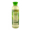 Faith in Nature Teafa tusfürdő - Faith in Nature (250 ml)