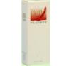 Bioextra Ginseng hajcsepp 50 ml hajápoló szer