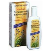 Naturland Herbal Svédkeserű hajsampon