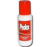 Pedex tetuirtó hajszesz hajápoló szer