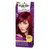 Palette hajfesték RI5 intenzív vörös