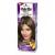 Palette N6 Középszőke hajfesték