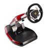 THRUSTMASTER Ferrari Wireless GT Cockpit 430 Scuderia Editon