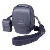 Sony LCM-SX