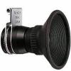 Nikon DG-2