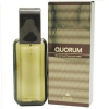 Antonio Puig Quorum EDT 100 ml