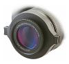 Raynox DCR-250 fényképező tartozék