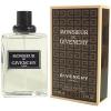 Givenchy Monsieur de Givenchy EDT 100ml