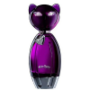 Katy Perry Purr EDP 100ml