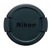 Nikon objektívsapka
