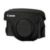Canon SC-DC60
