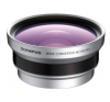 Olympus WCON-P01 konverter, közgyűrű