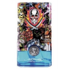 Ed Hardy Hearts & Daggers for Him EDT 100 ml