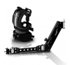 Eemov ESV-20 + ES-30 Lite Arm fotós stabilizátor