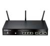 D-Link DSR-500N router