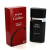 Cartier Santos EDT 100 ml