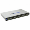 Cisco SLM248G