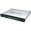 Cisco SRW2024
