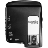 PocketWizard TT5 Flexi Transceiver