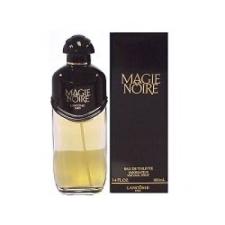 Lancome Magie Noire EDT 75 ml parfüm és kölni