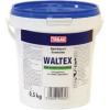 Kőházy WALLTEX ÜVEGSZÖVETRAGASZTÓ POR 0.5 kg