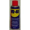 WD-40 AEROSZOL