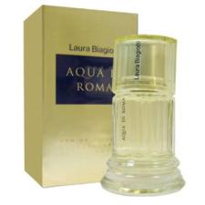 Laura Biagiotti Aqua di Roma EDT 100 ml parfüm és kölni