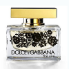 Dolce & Gabbana The One Lace Edition EDP 50 ml
