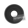 Olympus EP-9 szemkagyló (VF-2)