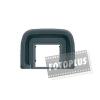 Canon EG +1.0 dioptriás korrekciós lencse
