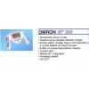 Omron BF 306 Testzsírmérő készülék