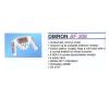 Omron BF 306 Testzsírmérő készülék elektromos mérőeszköz