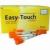Wellmed EasyTouch vércukor tesztcsík